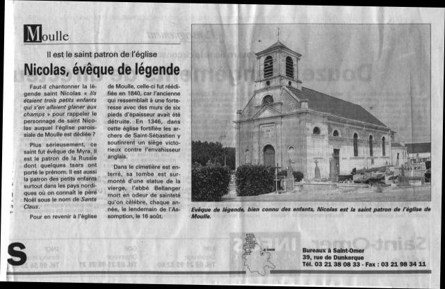 MOULLE L'ÉGLISE2
