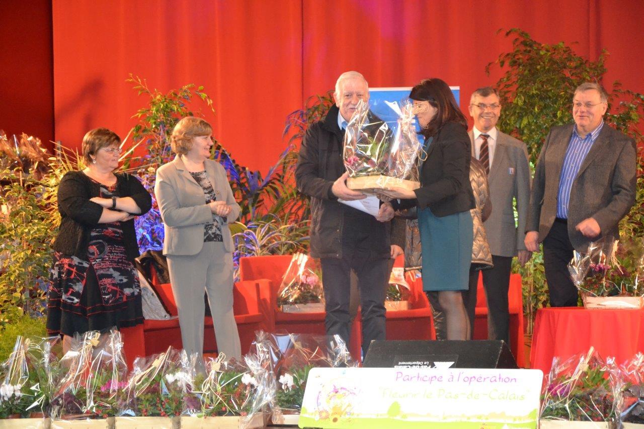 recompense des villages fleuris 001