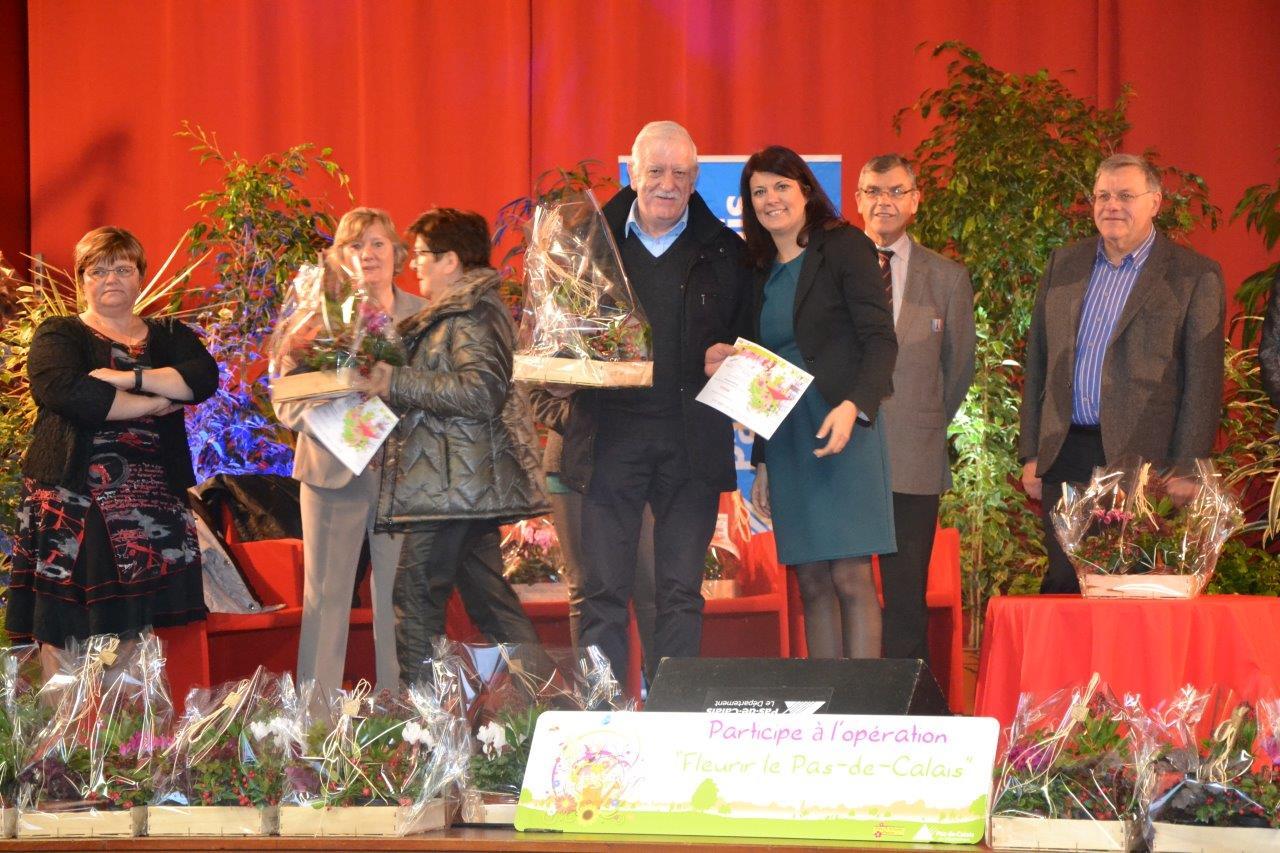 recompense des villages fleuris 002