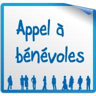 Ban fr benevoles