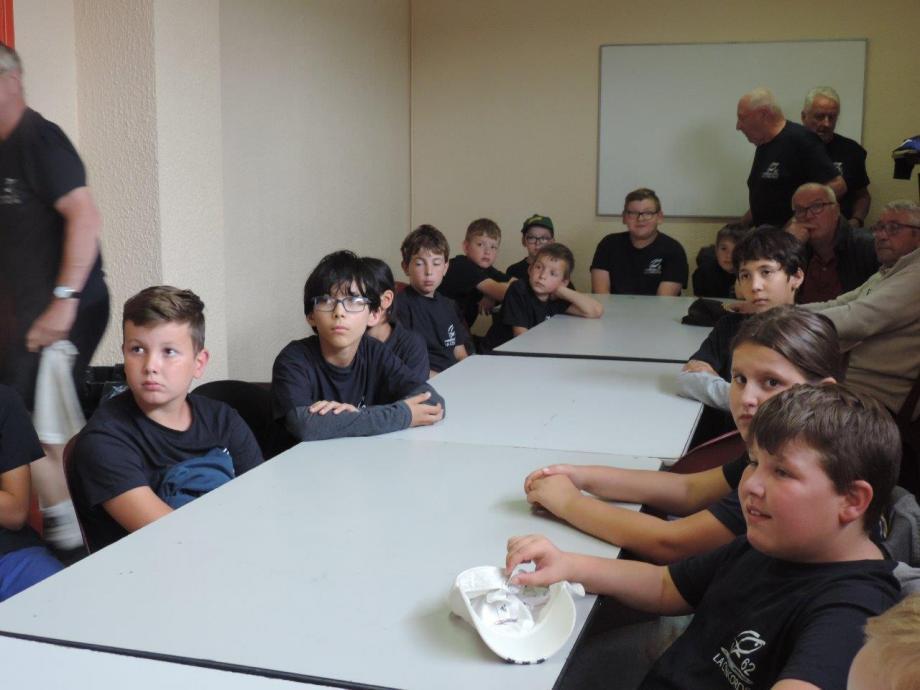 Ecole de peche 14