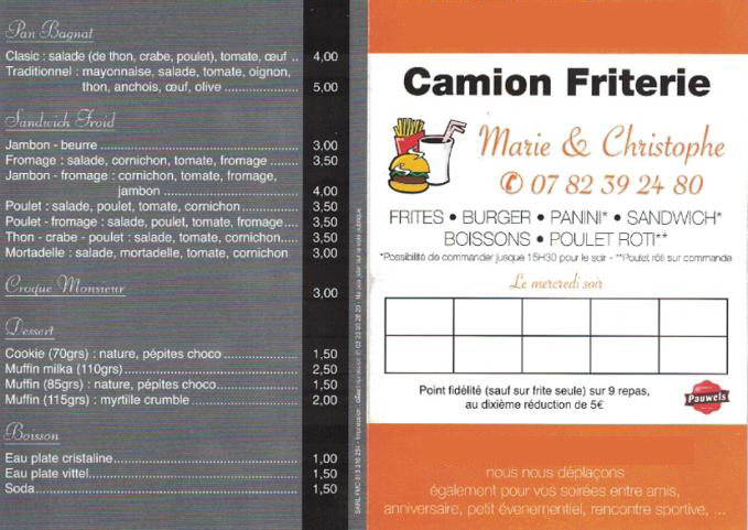 Houlle camion friterie1