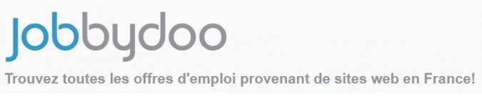 Jobbydoo
