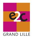 Logo e2c