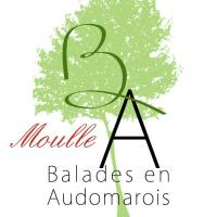 Moulle balade