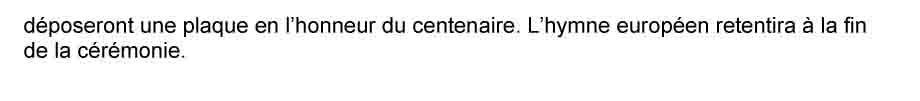 Moulle lvdn centenaire 14 18 3